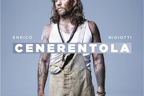 EnricoNigiotti2018